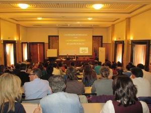 Inovacoes introduzidas pelo licenciamento zero na gestao publica - na CCDR-Algarve